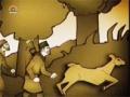 [2] Program - لازوال داستانیں - Lazawal Dastanain - Sahartv - Urdu