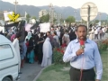 MWM Dherna (Khawateen Interview) al balagh - Urdu