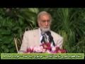 امام خمینی - استاد یعقوب قمری - Imam Khomeini - Farsi
