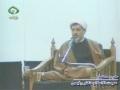 H.I. Rafi - آثار و عواقب اعمال - Farsi