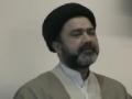 Friday Sermons(Khutbah Jumah)/ 20/04/2012- Eng-Arabic-URDU
