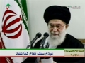 [8 Mar 2012] Seyed Ali Khamenei Meeting with Members of the Assembly of Experts - Farsi