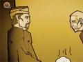 [11] Program - دلچسپ داستانیں - Dilchasp Dastanain - Urdu