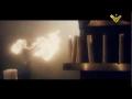 ألا أيها الموت - شعر الإمام علي ع بعد فقده فاطمة ع Imam Ali a.s Poetry - Arabic