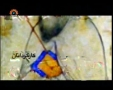 [14] Program - دلچسپ داستانیں - Dilchasp Dastanain - Urdu