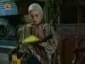 [23] میراث Meeraas - Drama Serial - Urdu