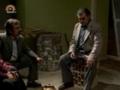 [30] میراث Meeraas - Drama Serial - Urdu