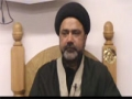[27 April 2012] Friday Sermons (Khutbah Jumah) - Eng - Arabic - URDU