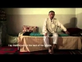 The Plight of the Hazara People - Short Documentary - English