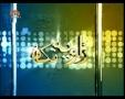 [04 May 2012] Zavia Nigah - ایران میں دوسرے مرحلے کے پارلیمانی انتخابات - urdu