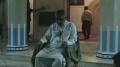 H.I. Sayyed Ali Murtaza Zaidi - مقصد خلقت انسان - May 10 2012 - Urdu
