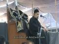 H.I. S. Ali Murtaza Zaidi - Majlis Shahadat Imam Ali A.s - 21 Ramazan 1429 - Urdu