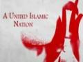 We are all Bahrain - Farsi & English