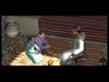 فرمانروایان مقدس قسمت 2 Pious Leaders - Farsi
