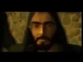 فرمانروایان مقدس قسمت 3 Pious Leaders - Farsi