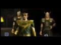فرمانروایان مقدس قسمت 4 Pious Leaders - Farsi