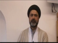 Friday Sermons(Khutbah Jumah)/ 11/05/2012- Eng-Arabic-URDU