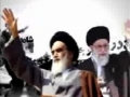 همایش نظریه بیداری اسلامی در اندیشه امام(ره) و رهبر انقلاب Farsi