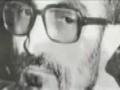 مستند مردان خاکستری: تقی محمدی کیست؟ - Documentary gray men: Who Is Taqi Mohammadi - Farsi