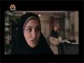 [01] سیریل کامیاب لوگ - Serial Kamyab Log - Urdu