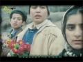 Frozen Rose   الزهرة المتجمدة - فيلم أيراني عن كرامة الشهداء - Farsi Sub Arabic