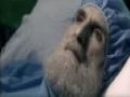 سیریل اغما Coma - قست 30 - Urdu