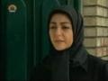 [33] میراث Meeraas - Drama Serial - Urdu