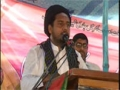 [8 April 2012][Bedari-e Ummat Conference Jhang] Speech H.I. Iqtidar Hussain Naqvi - Part 3 - Urdu