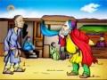 [27] Program - دلچسپ داستانیں - Dilchasp Dastanain - Urdu
