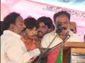 [8 April 2012][Bedari-e Ummat Conference Jhang] Noha Hussain hai to Jahan hoga - Urdu