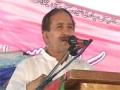 [8 April 2012][Bedari-e Ummat Conference Jhang] Speech - Urdu