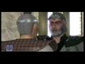 فرمانروایان مقدس قسمت 9 Pious Leaders - Farsi