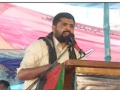 [8 April 2012][Bedari-e Ummat Conference Jhang] Speech Br. Muhammad Taqi (ISO) - Urdu