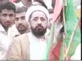 [8 April 2012][Bedari-e Ummat Conference Jhang] Rally (Part2) - Urdu
