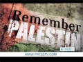 [20 May 2012] 64th anniversary of Nakba Day - Remember Palestine - English