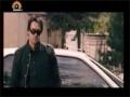 [06] سیریل کامیاب لوگ - Serial Kamyab Log - Urdu