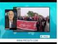 [22 May 2012] Bahrain HR breach embarrassing for US - English