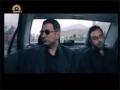 [08] سیریل کامیاب لوگ - Serial Kamyab Log - Urdu