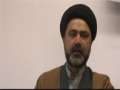 Friday Sermons(Khutbah Jumah)/ 18/05/2012- Eng-Arabic-URDU