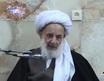 [10] Speech Aytollah Mujtahedi Tehrani - Ethics - اخلاق - Farsi