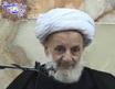 [12] Speech Aytollah Mujtahedi Tehrani - Ethics - اخلاق - Farsi