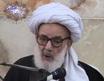 [13] Speech Aytollah Mujtahedi Tehrani - Ethics - اخلاق - Farsi