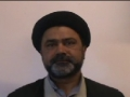 Friday Sermons(Khutbah Jumah)/ 25/05/2012- Eng-Arabic-URDU