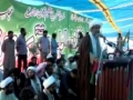 [CLIP] 4 Important Points - H.I. Raja Nasir Abbas at Qurano Ahlebait Conference Multan - 27 May 2012 - Urdu