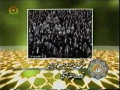 Friday Sermon - 29th February 2008 - Tehran University - Urdu