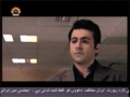 [14] سیریل کامیاب لوگ - Serial Kamyab Log - Urdu