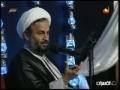 استاد پناهیان - پاسداشت امام هادی ع Imam Hadi (a.s) - Farsi