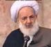 [17] Speech Aytollah Mujtahedi Tehrani - Ethics - اخلاق - Farsi