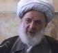 [18] Speech Aytollah Mujtahedi Tehrani - Ethics - اخلاق - Farsi