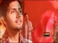 Mere Mola Ali (a.s) De Ghar, Hai Aamd Sarwar (a.s) Di - Mesum Zaidi Manqabat 2012 - Punjabi